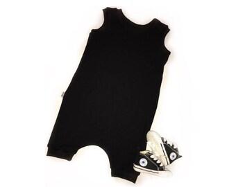 52a81cf88892 Boy shorts romper