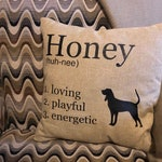 Custom Handmade Pillow covers