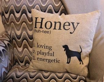 Custom Handmade Pillow covers