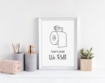 Decorazioni per il bagno biancheria e accessori etsy it