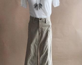 vintage LEE khaki pants