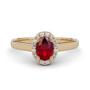 Statement Ring Multi-Stone Ring Buta Paisley Ring Silver Ring OOAK Ring Pink Ring Pink Sapphire Ring Gemstone Ring
