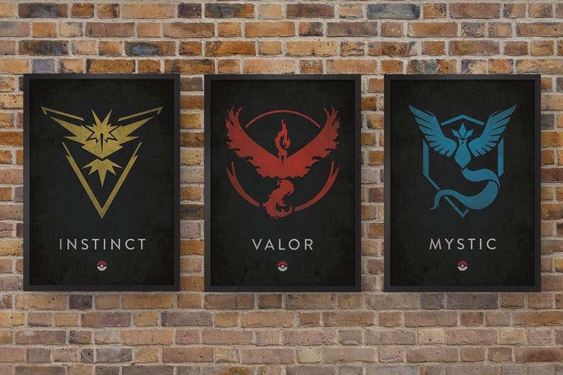 Gift Unofficial  Game Of Thrones Poster Print Home Decor Wall Art