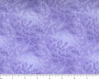 Fuschia Essentials 108in Wide Quilt Backing Fabric