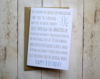 awkward dating birthday card i am dating an atheist