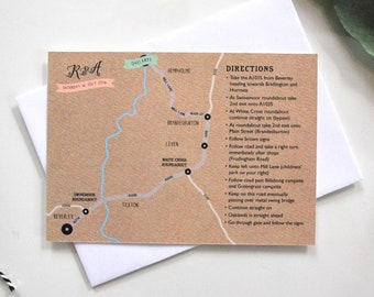 Tipi Info Card | Hand-drawn | Pretty | Boho | Bunting | Silhouette | Personalised | Printable | Download