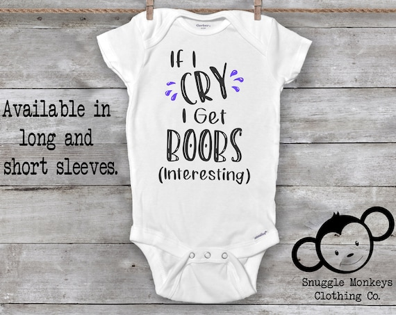 Breastfeeding Onesie®, Funny Baby Onesie®, Baby Boy Clothes, Funny Baby Clothes, Baby Girl Clothes, Baby Shower Gift, Breast Feeding Onesie®