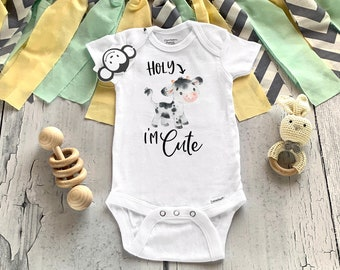 Proof Daddy Doesnt Farm All Time Famer Newborn Baby Clothes Bodysuit Sleeveless Summer Funny Gift for Baby