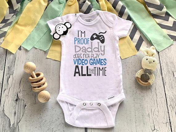 St Patricks Day Onesie\u00ae Lucky Little Dude Onesie\u00ae Baby Boy Bodysuit