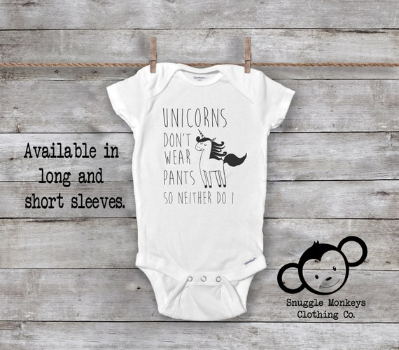 Harry Potter Inspired Onesie Funny Baby Onesie Pregnancy Gift Accio Milk!