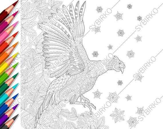 Valentines Day Coloring Page Images, Stock Photos & Vectors ... | 449x570