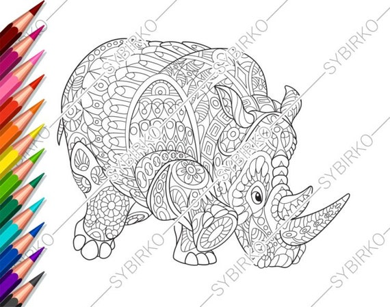 350 Best Coloring images in 2020   Coloring books, Coloring pages ...   449x570