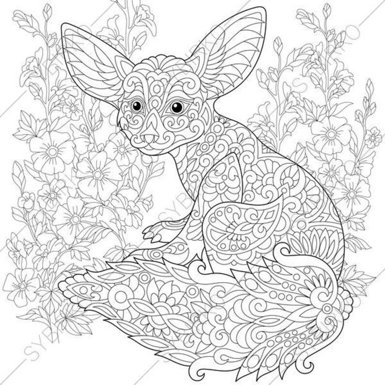 Ear Drawings For Kids