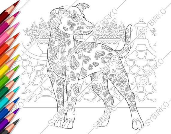Free Printable Alphabet Letter Coloring Pages - Get Coloring Pages | 448x570