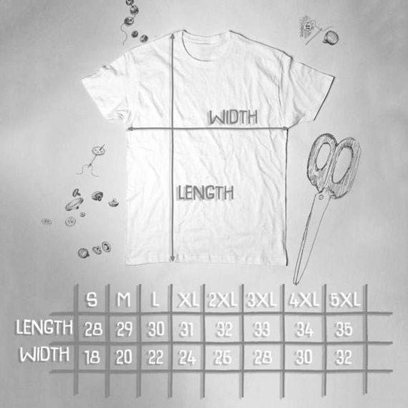 af9f64fbfc87c Floral Lungs tee shirt Women Floral shirt Lungs shirt Men Rose shirt  Anatomy shirt Hipster Graphic tshirt Vintage tshirt Unisex shirt 179