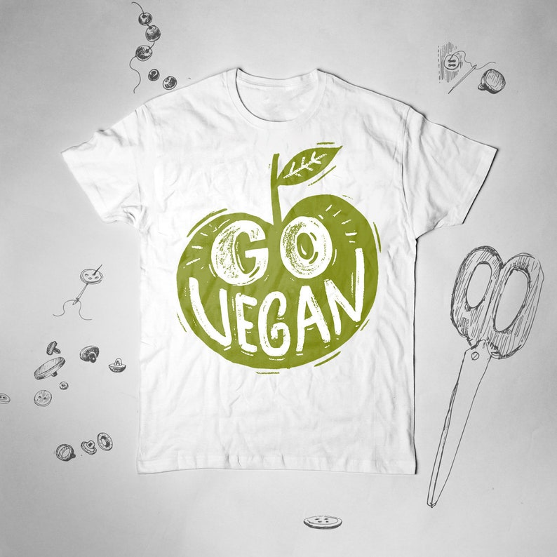 355a5835a97d0 Vegan t shirt Men Vegetable tshirt Vegetarian t shirt Hipster tshirt Fruit  shirt Women Graphic tshirt Vegan shirt Vegetable shirt Unisex 196