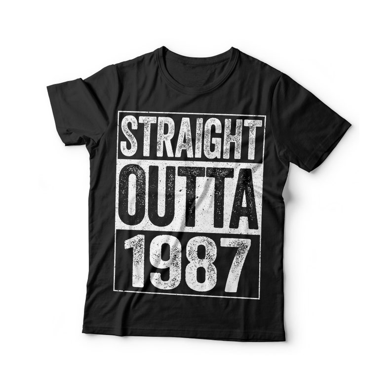 32nd Birthday It Took 32 Years To Look This Good T Shirt Dad Father Grandad Gift