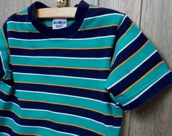 1980s Freaks n' Geeks T-Shirt - 3T