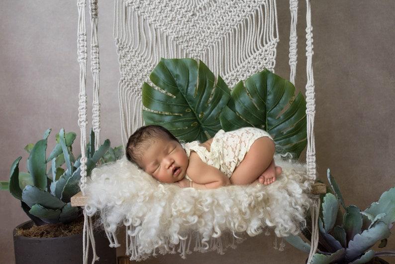 DIGITAL BACKDROPBACKGROUND Newborn Digital Background Newborn Digital Backdrop