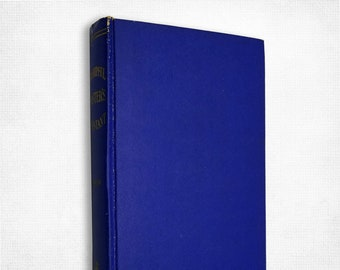 Worshipful Master's Assistant by Robert Macoy Hardcover Macoy Publishing and Masonic Supply Co.