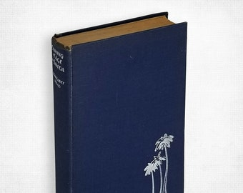 Coming of Age in Samoa: A Psychological Study of Primitive Youth for Western Civilization by Margaret Mead 1st Edition Hardcover 1928