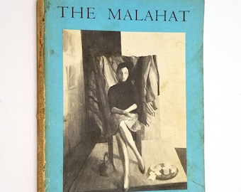 The Malahat Review Number 29, January, 1974 University of Victoria, British Columbia, BC, Canada