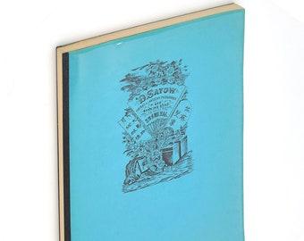 China & England British diary 1908-1920 of Mildred Margaret Stevens 1911 Revolution Amoy