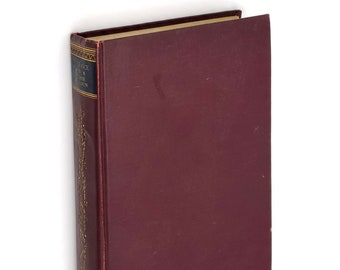 Tolerance 1925 First Edition by HENDRIK VAN LOON ~ Freedom of Conscience ~ Free Thought