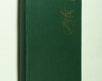 Short Studies in Shakespeare  by G. F. Brady 1st Edition Hardcover HC 1929 Critical Analysis Hamlet & Other Works