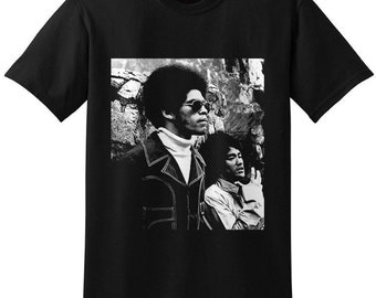 e48652ae8 Jim Kelly Enter the Dragon Bruce Lee T-Shirt