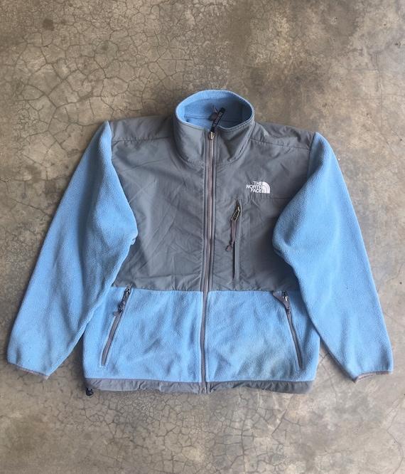 The North Face Denali Retro Women Fleece Jacket