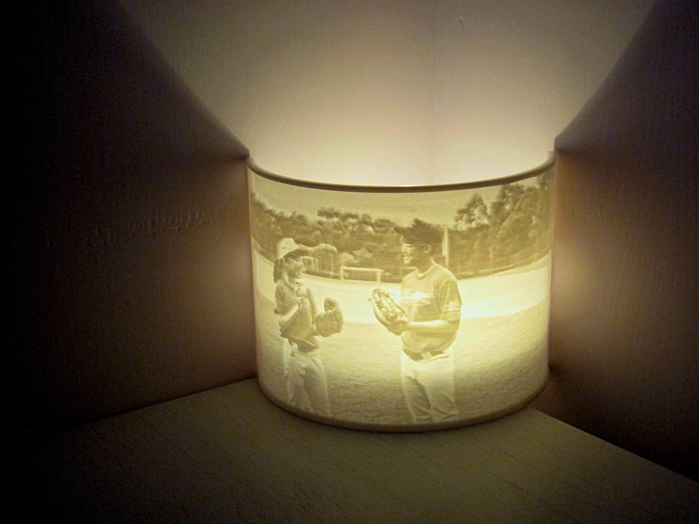 Tafellamp Op Batterijen Ikea: Verlichting en lampen kopen weba heeft ...
