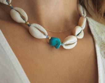 Alevizou Jewellery