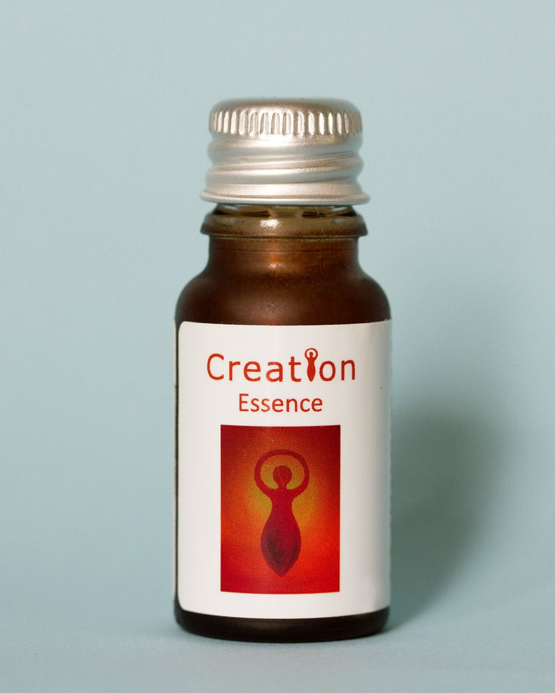 Creation Essence image 0