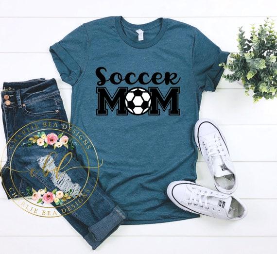 Socker Mama dating NZ