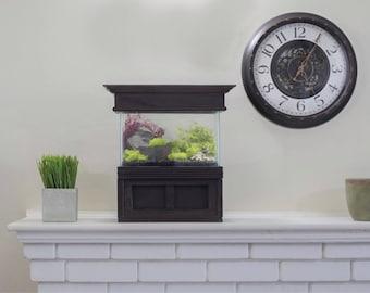 PicoAqua Counter-Top Aquarium Stand