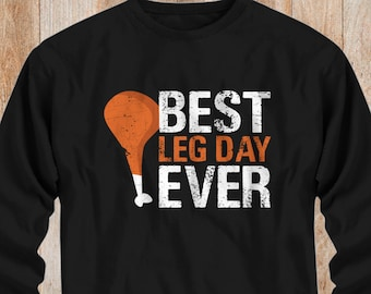 Funny Personal Trainer Shirt Crossfit Coach T Shirt Etsy
