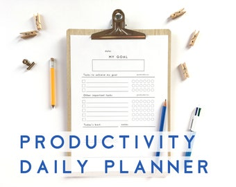 budget planner printable planner monthly tracker finance etsy