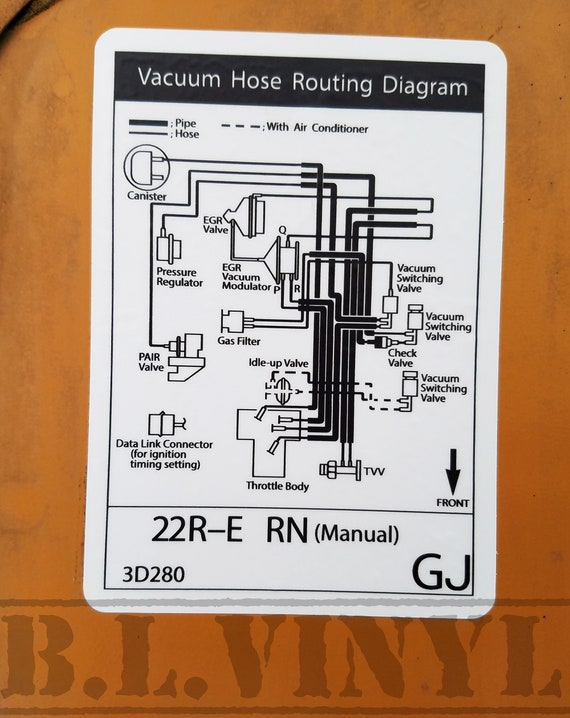 il_570xN.1618197852_t9lp 22re vacuum hose routing diagram decal manual etsy