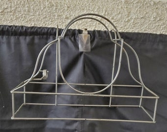FREE Shipping Only 59.99 HD Construction Hangs Over Headboard Frame Inverted Heart Bed Lamp Frame