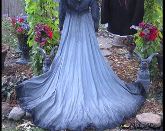 Vampire wedding | Etsy