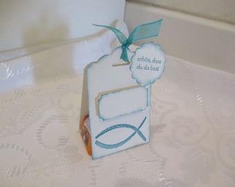Items similar to Linen ,Cotton stripe,Jute Coasters Set of 6