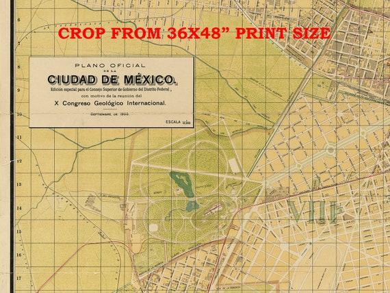 map of san cristobal de las casas, map of aventuras akumal mexico, map of valle de bravo, map of rio de janeiro, ciudad juarez mexico, weather ciudad de mexico, map of mexico city, map of estado de mexico, resource map mexico, hotel ciudad de mexico, on map of ciudad de mexico