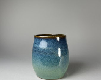 Cups, Tumblers and Mugs