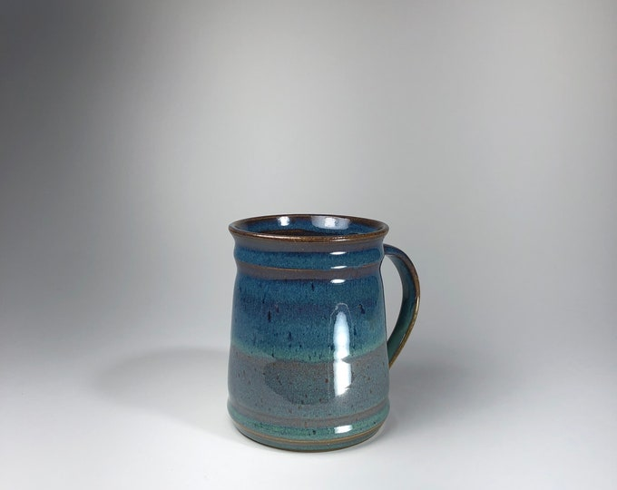 Featured listing image: Stoneware Mugs