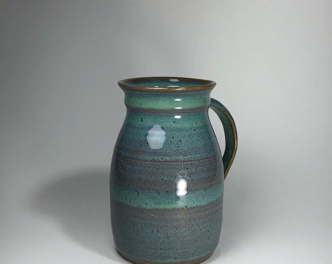 Featured listing image: Large Stoneware Mugs