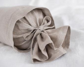 Bolster pillow | Etsy