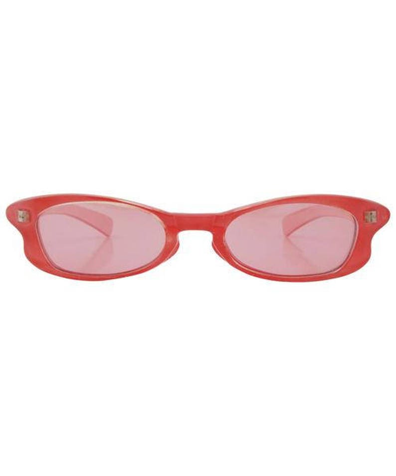 a6e95325bf7c2 Pink on Pink Sunnies