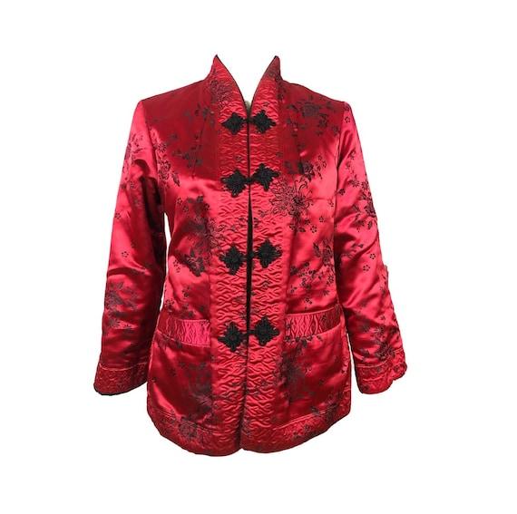 Vintage Clothing, Brocade, 70's Clothing, Brocade