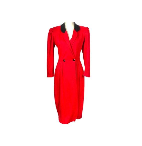 Vintage House Coat | 60's Clothing, Vintage Toni T